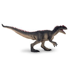 Allosaurus With Movable Jaw 387383 ~ New for 2020 Free Ship/Usa w/ $25.+ Mojo
