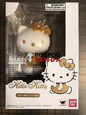 Bandai FiguartsZERO Hello Kitty Gold IN STOCK USA
