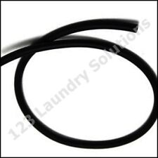 Whirlpoolwasher/dryer Pressure Switch Hose 8540294 for model # Cgt8000Xq