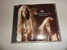 CD after the Rain (1990) di Nelson
