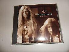 CD  After the rain (1990) von Nelson