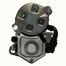Starter Motor ACDelco Pro 336-1453 Reman