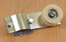 [NEW&FREESHIP] Pulley Chain Tensioner Bracket - 49cc 66cc 80cc Motorized Bicycle