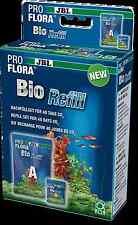 JBL ProFlora Bio Refill co2 System pro flora carbon aquarium biorefill 80 160