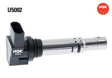 NGK Ignition Coil U5002