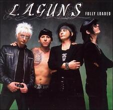 Fully Loaded by L.A. Guns (CD, 2005, Direct Source) Brand New