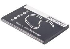 BATTERIA NUOVA PER SAMSUNG SGH-F408 CORBY S3650C 960 MAH LI-ION LINQ CELLULARE