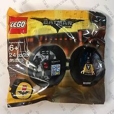 Lego Batman Battle Pod MISB - #5004929
