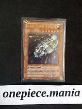 Yu-Gi-Oh! B.E.S. Coeur Protégé 1st/1ed SOI-FR013 Ultimate