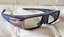 Gafas SONY 3D · TDGBR100 · 3D Glasses