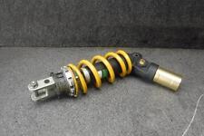 07 Honda CBR 1000 RR 1000RR Rear Shock 26H