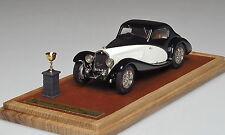 1/43 EMC Alfa Romeo 6C 1750 GS Figoni 1933 n bbr abc remember