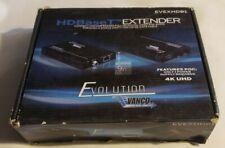Vanco EVEXHDB1 HD BASE T Extender