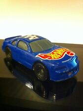 Hot Wheels and Mcdonald's Present the # 44 Nascar Race Car from 1998
