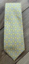 Original HERMES Krawatte/Cravatte/Tie N0 7222 UA