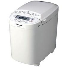 Panasonic SD-2500WXC Bread Machine