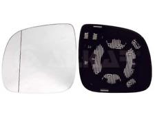 Spiegelglas, Außenspiegel ALKAR 6432137 für VW