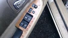 Door Switch Front HONDA ACCORD 03 04