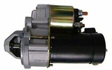 Starter Motor for FORD ESCORT 2.0 RS COSWORTH RS2000 AAL ABL GAL N5F N7A Petrol