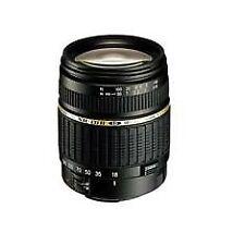 Tamron 18-200mm di II VC para Nikon B018n