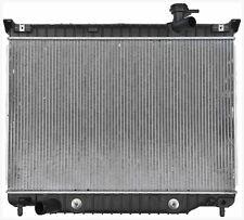 APDI 8012458 Radiator