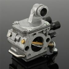 CARBURETOR CARB FITS STIHL MS361 CHAINSAW Allumen NEW