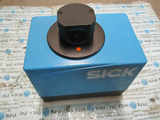 SICK NAV200-1132 Safety Laser Positioning System 1023666 30W 24VDC *Fully Tested