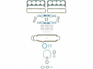 For 1975-1978 GMC G15 Engine Gasket Set Felpro 71397KY 1976 1977 5.7L V8