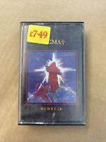 Enigma - M C M X C a. D. 1990 Cassette