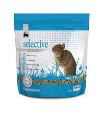 Supreme - Science Selective Degu Food Dry Mix- 1.5kg