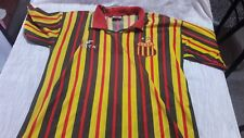 Old collection soccer  jersey Sampaio Correa FC  Brazil  - number 10