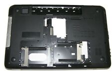 HP Pavilion DV7-6153NR DV7 Series Bottom Base Case 657988-001 Grade A