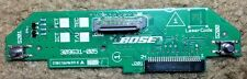 Bose Genuine SoundDock II PC Board Part # 309631-005