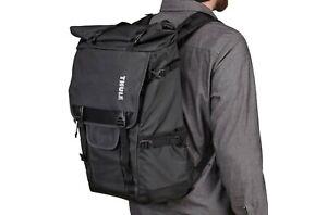 Thule Covert DSLR Backpack TCDK-101 Camera Bag Laptop MacBook Case iPad Bags