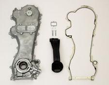 Citroen Nemo 1.3 HDi 16v FHZ (F13DTE5) Oil Pump & Gasket | 1606466880