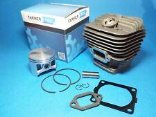 STIHL MS660 066 chainsaw cylinder & piston kit 54mm 1122 020 1209
