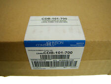 Johnson Controls CDB-101-700 Display Board for DSC-8500 New in box