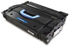 Toner black noir HP C8543X LASERJET 9000,9040,9050 Séries MFP DN Compatible