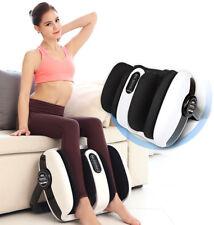 Zespa ZP1000 Double Air Leg Liner Foot Calf Massager Air Compression Rolling