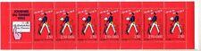 22990) FRANCE 1993 MNH** Nuovi** Stamp Day booklet.- carnet