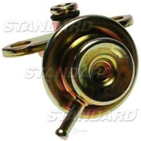Fuel Injection Pressure Regulator-PRESSURE REGULATOR Standard PR172