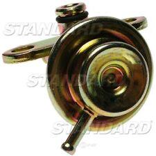Fuel Injection Pressure Regulator Standard PR89