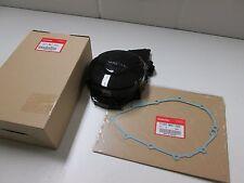 Moteur Couvercle Lumière machines Couvercle D'étanchéité Cover Générateur neuf Honda CBR 1100 XX