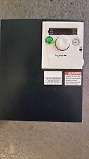 Schneider Electric variador frecuencia atv312hu40n4 nuevo