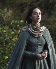 Oona Chaplin UNSIGNED photo - H5053 - Game of Thrones