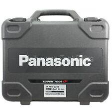Panasonic New Genuine Carrying Case for 14.4V Rotary Hammer Drill Model EY7840