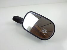 Honda CBR 900 Right Emgo Mirror 93-97