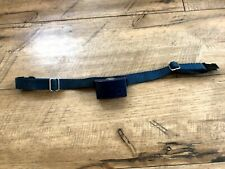 New listing Invisible Fence 6500 Series Collar As Is