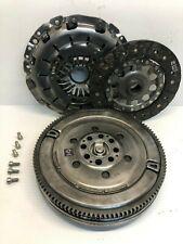 LUK 415 0401 10  ZWEIMASSENSCHWUNGRAD  Kuplungdsatz BMW 1er 3er 5er 2.0 M47