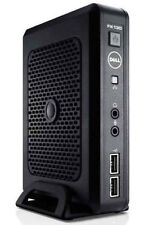 Dell Thin Clients Terminals